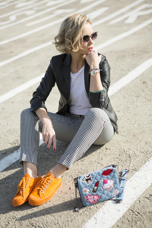 orange-sneakers-novesta-janatini-janatomas-1