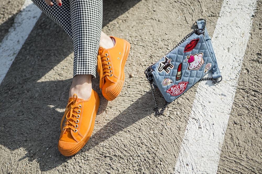 orange-sneakers-novesta-janatini-janatomas-3