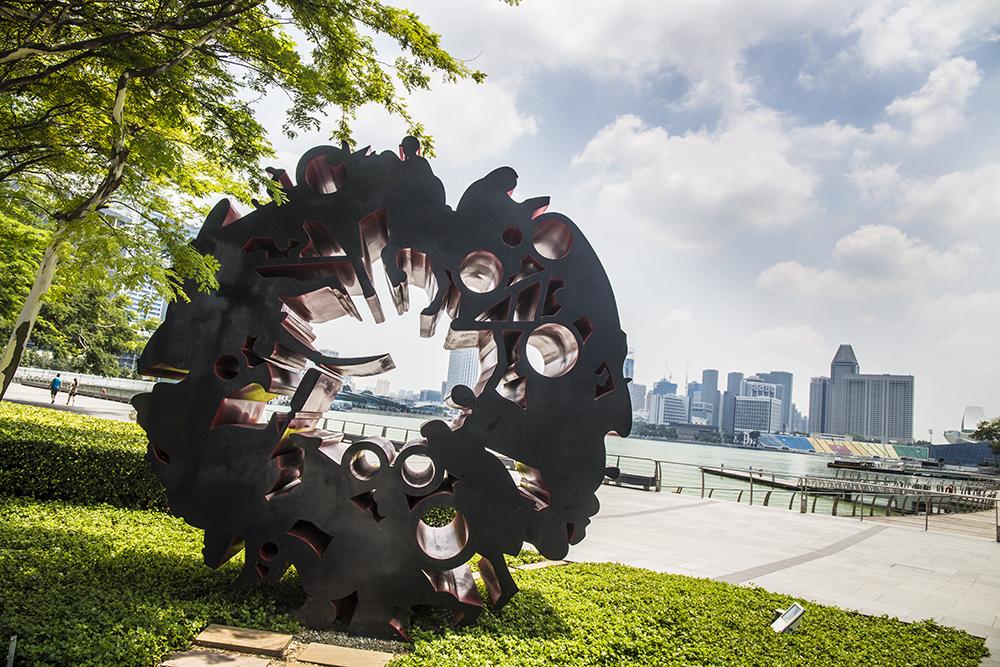singapore-snapshots-janatini-11