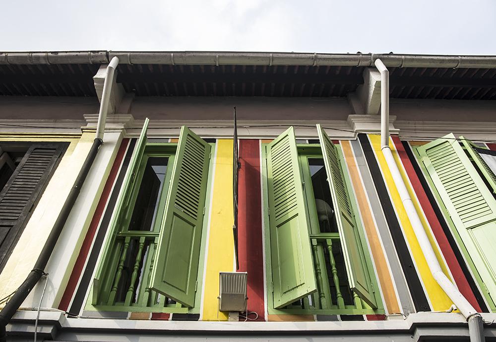 singapore-snapshots-janatini-17