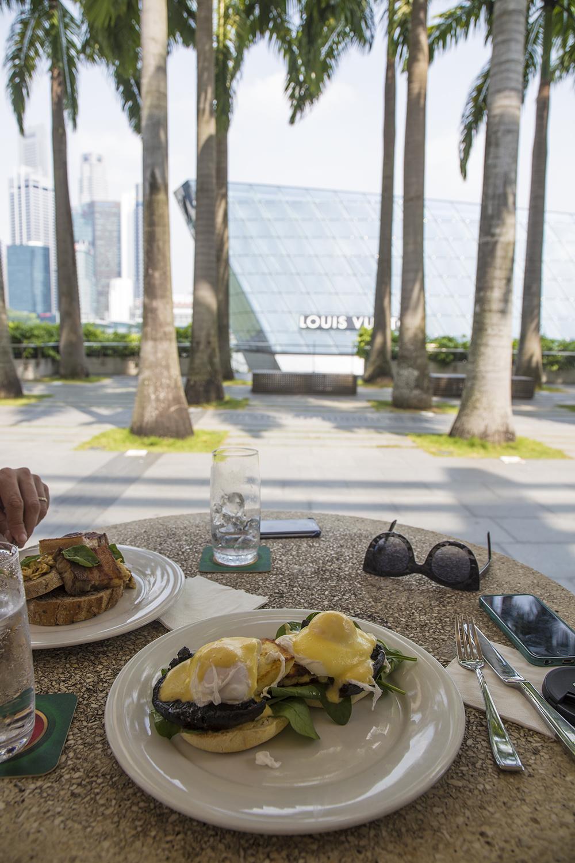 singapore-snapshots-janatini-2
