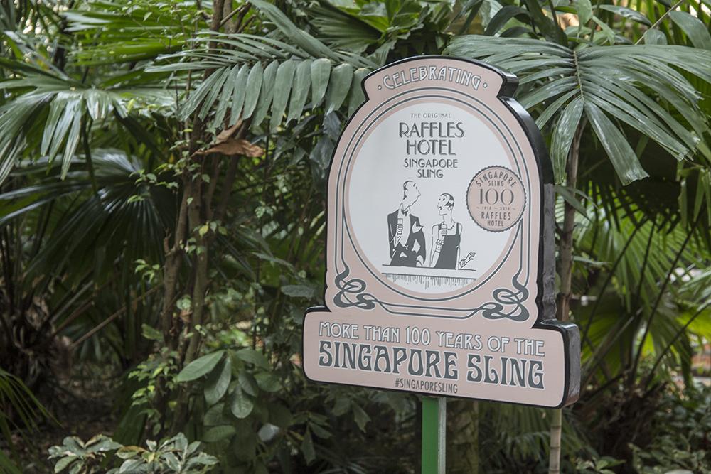 singapore-snapshots-janatini-24