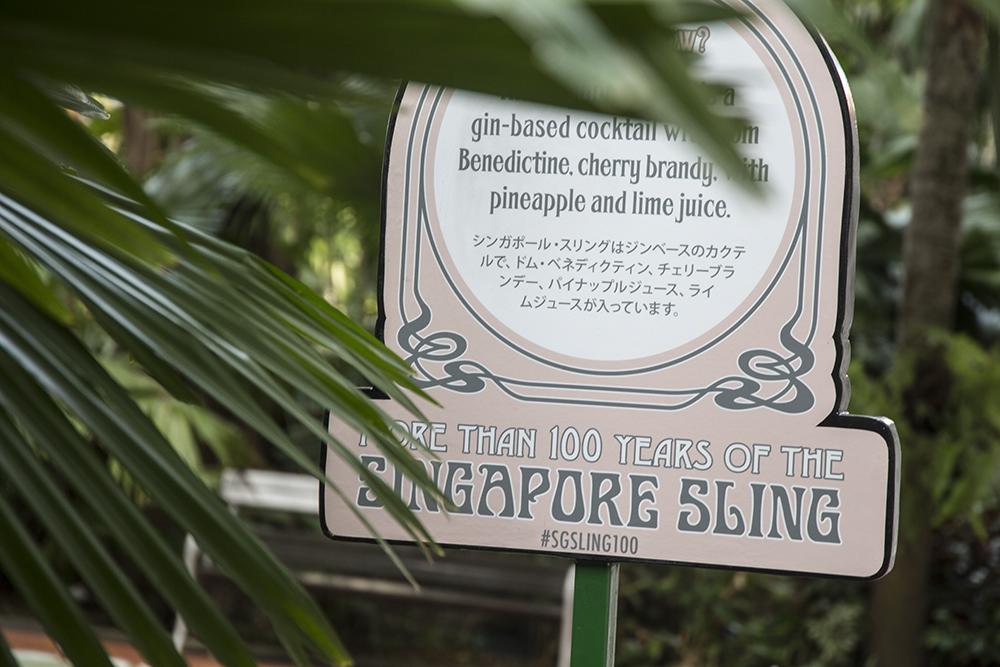 singapore-snapshots-janatini-25