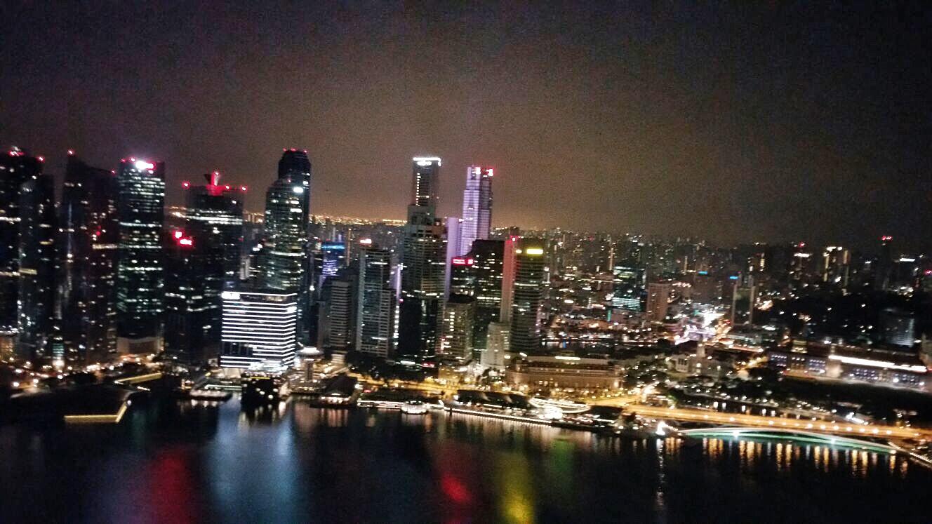 singapore-snapshots-janatini-27