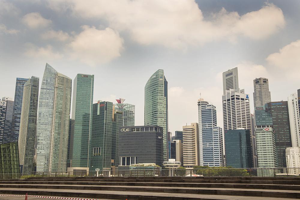 singapore-snapshots-janatini-4
