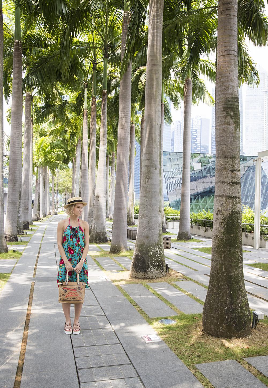 singapore-snapshots-janatini-6