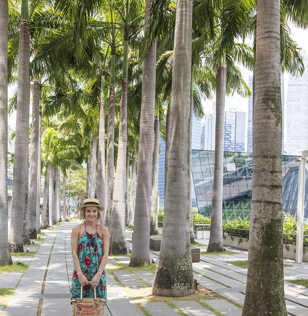 singapore-snapshots-janatini-7