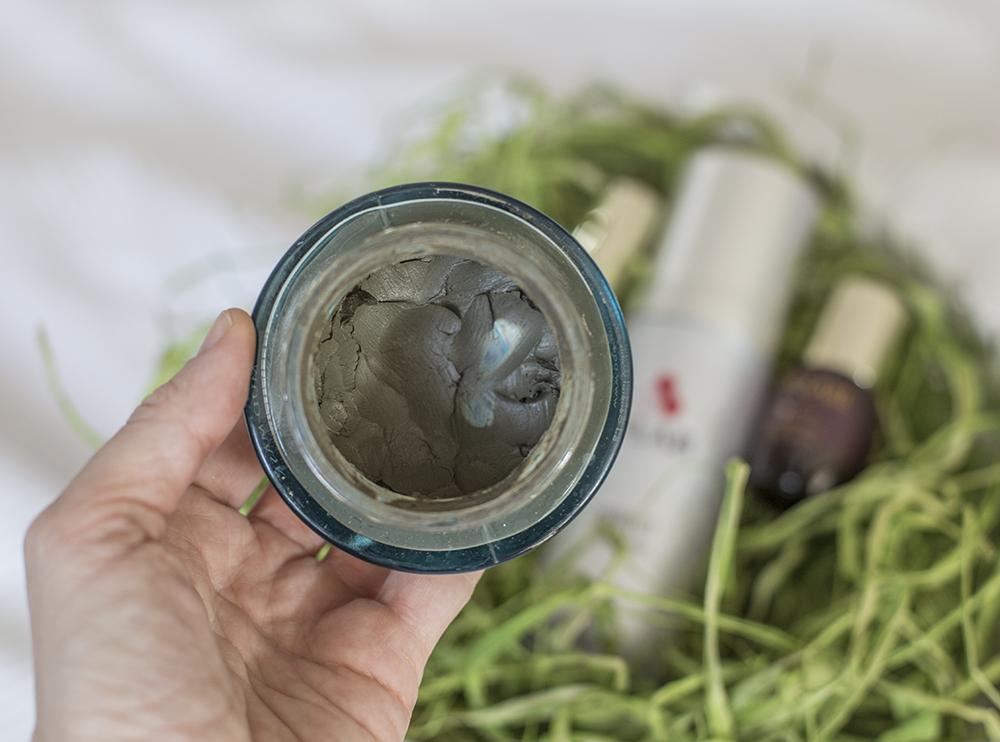 janatini-kozmetika-8