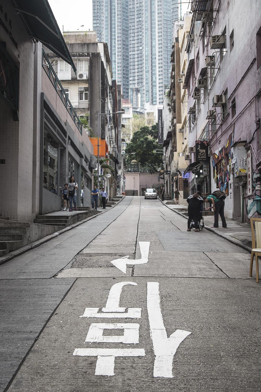 hong-kong-janatini-44
