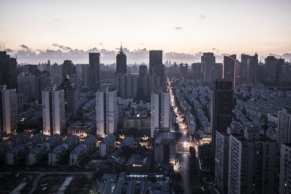 shanghai-snapshots-janatini-10
