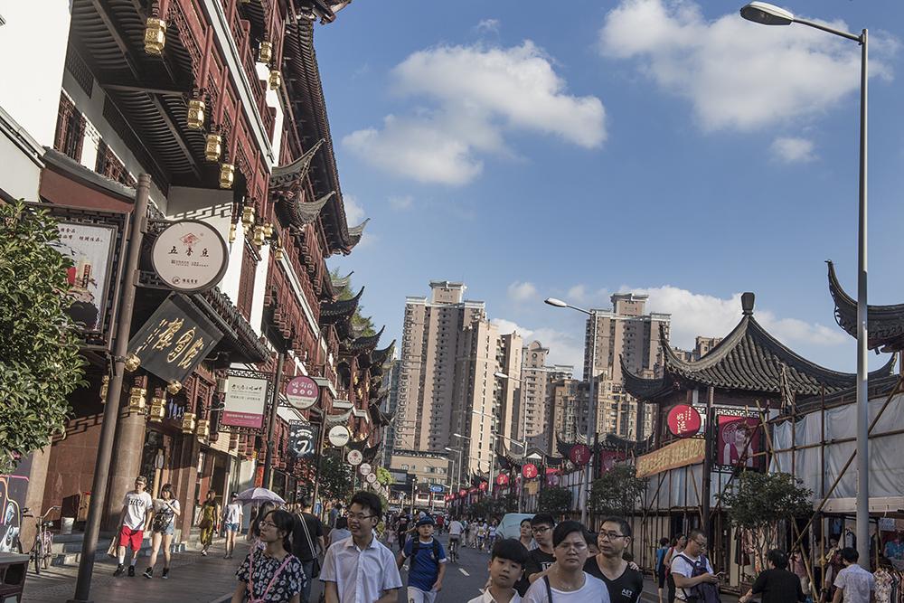 shanghai-snapshots-janatini-11