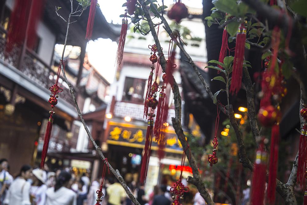 shanghai-snapshots-janatini-12