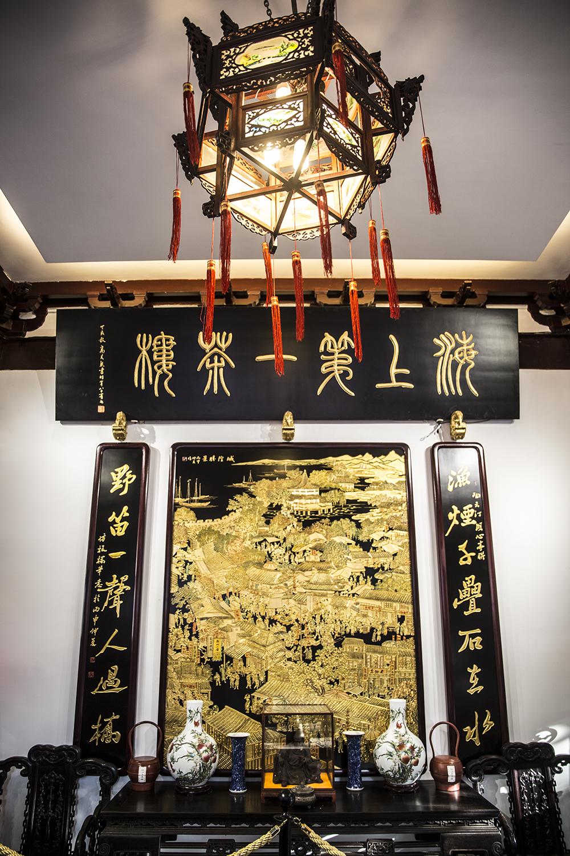 shanghai-snapshots-janatini-16
