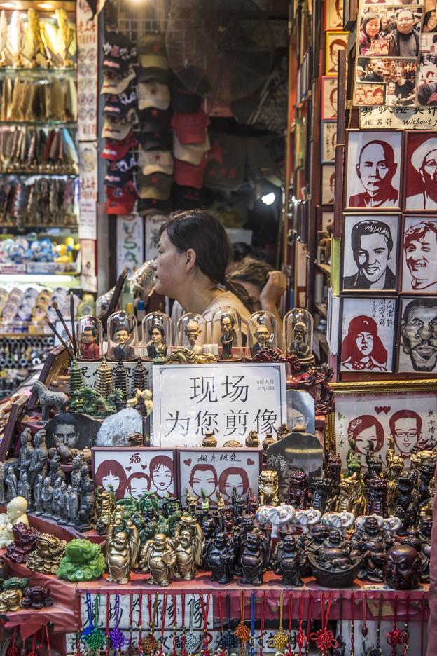 shanghai-snapshots-janatini-17