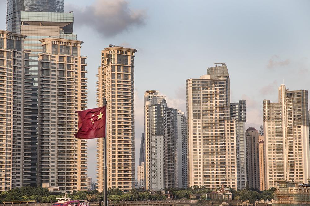 shanghai-snapshots-janatini-19