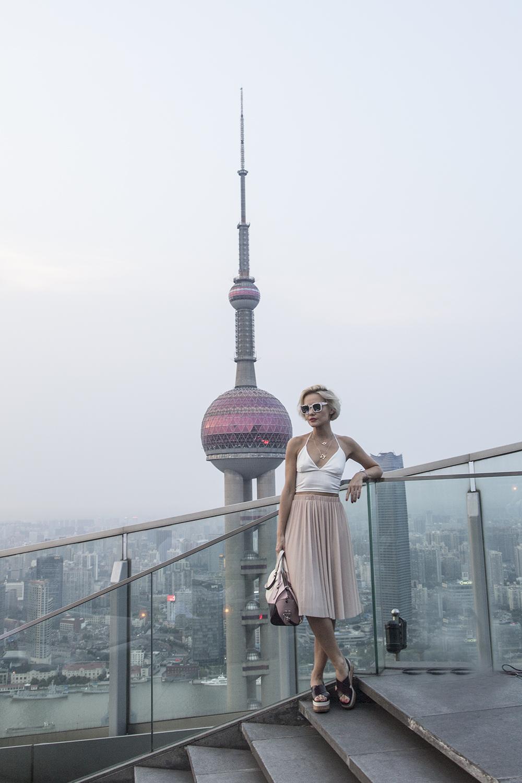 shanghai-snapshots-janatini-2