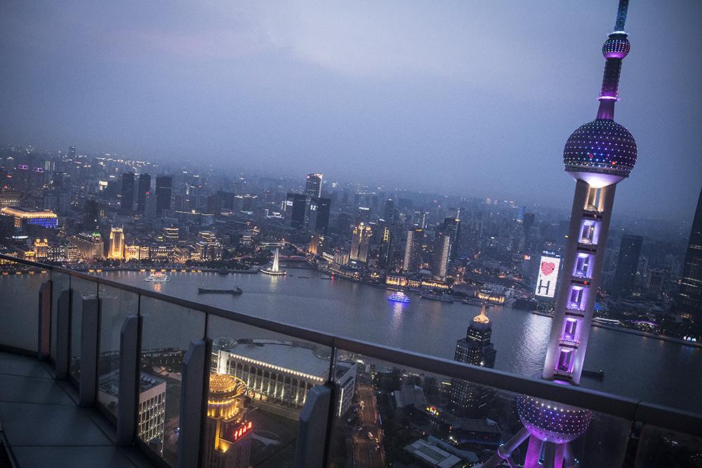 shanghai-snapshots-janatini-3