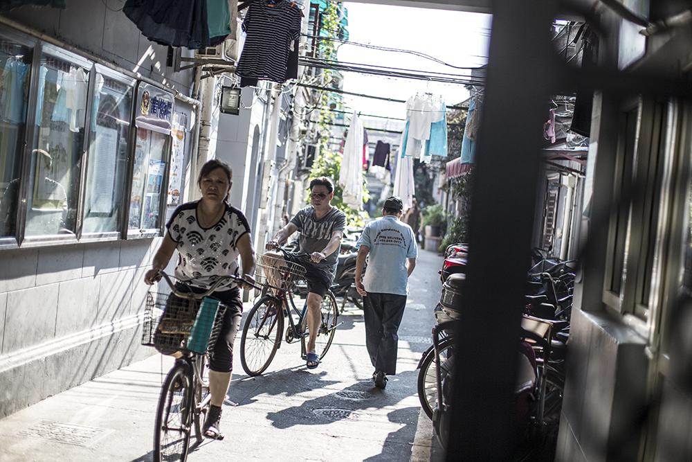 shanghai-snapshots-janatini-30