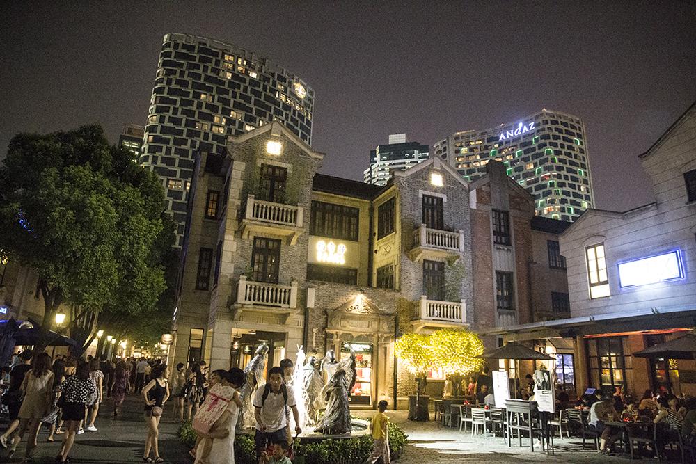 shanghai-snapshots-janatini-4