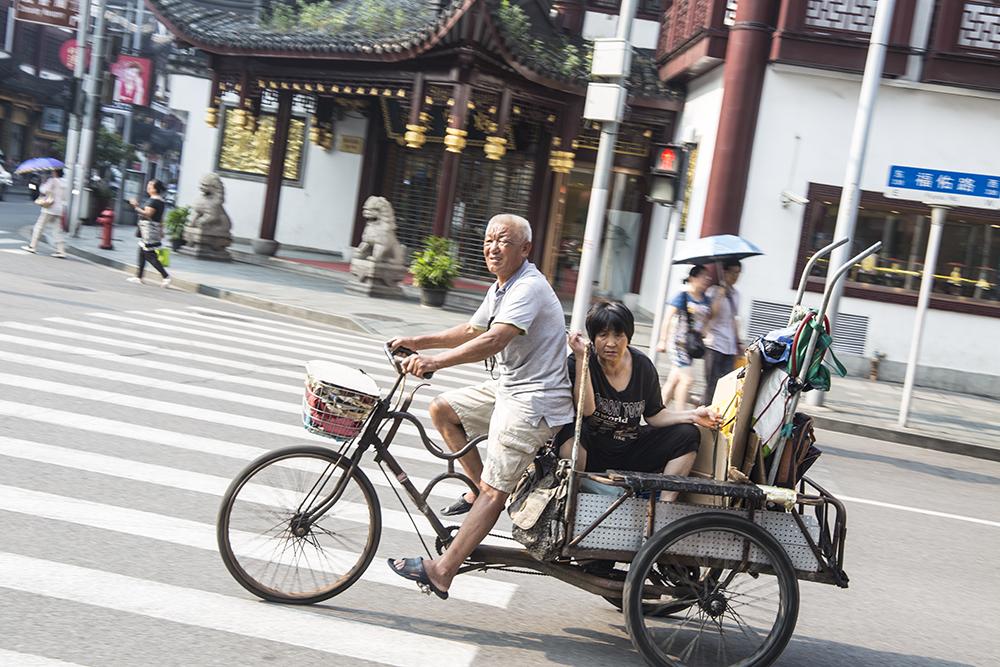 shanghai-snapshots-janatini-8