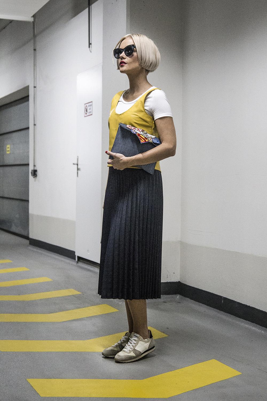 vienna-fashion-week-outfit-janatini-jana-tomas-novesta-12