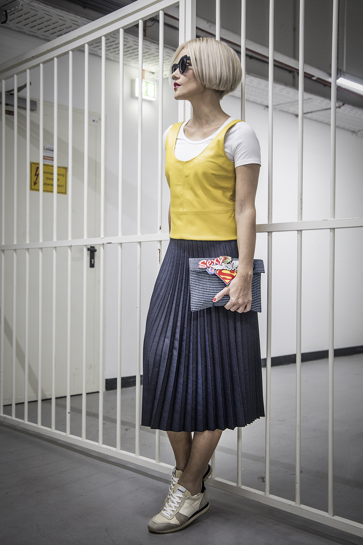 vienna-fashion-week-outfit-janatini-jana-tomas-novesta-3