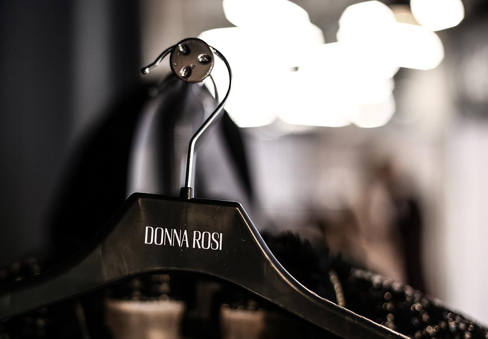 donna-rosi-fw16-backstage-janatini-22