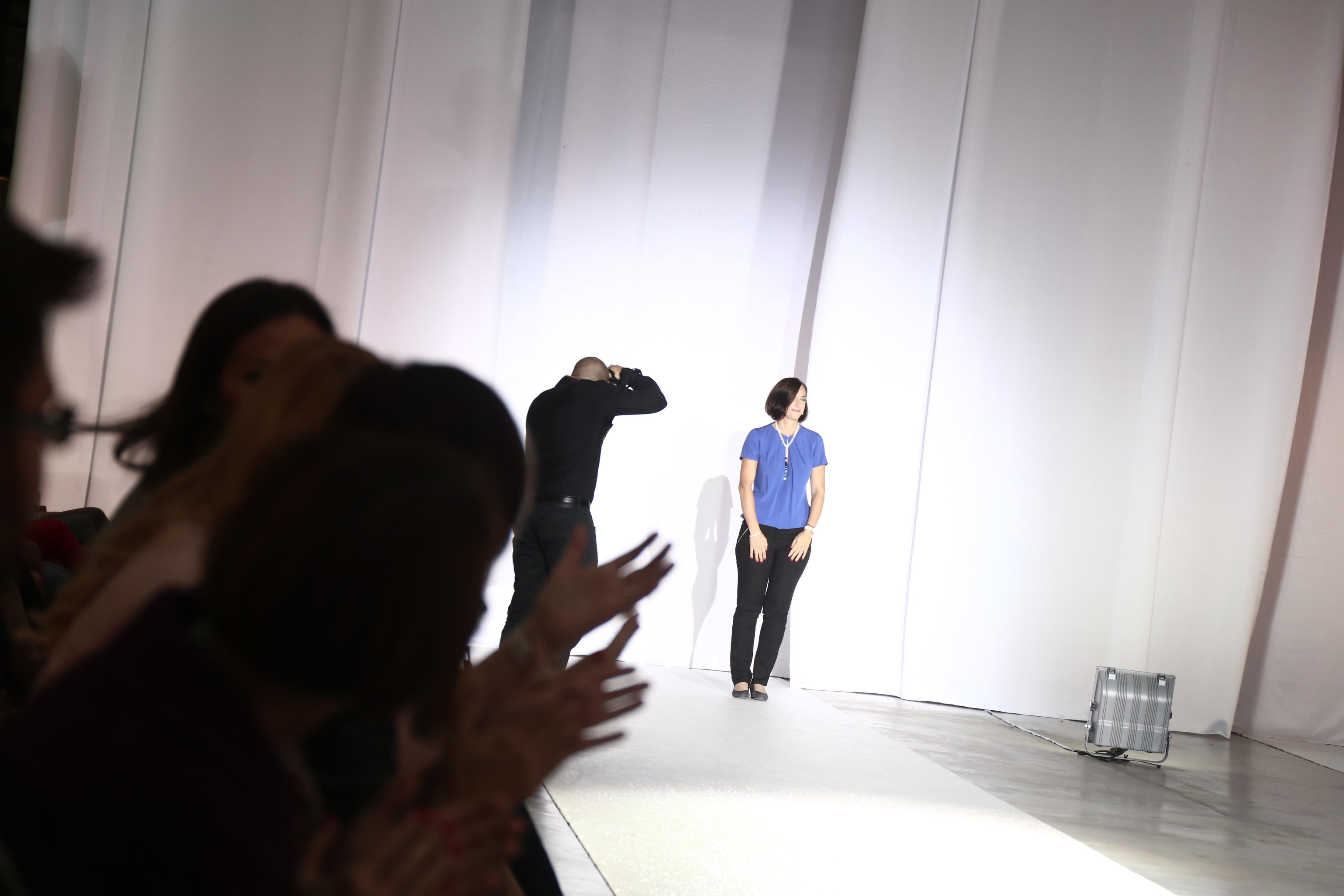 donna-rosi-fw16-backstage-janatini-38