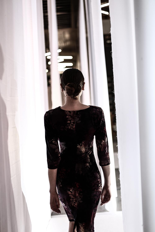 donna-rosi-fw16-backstage-janatini-7