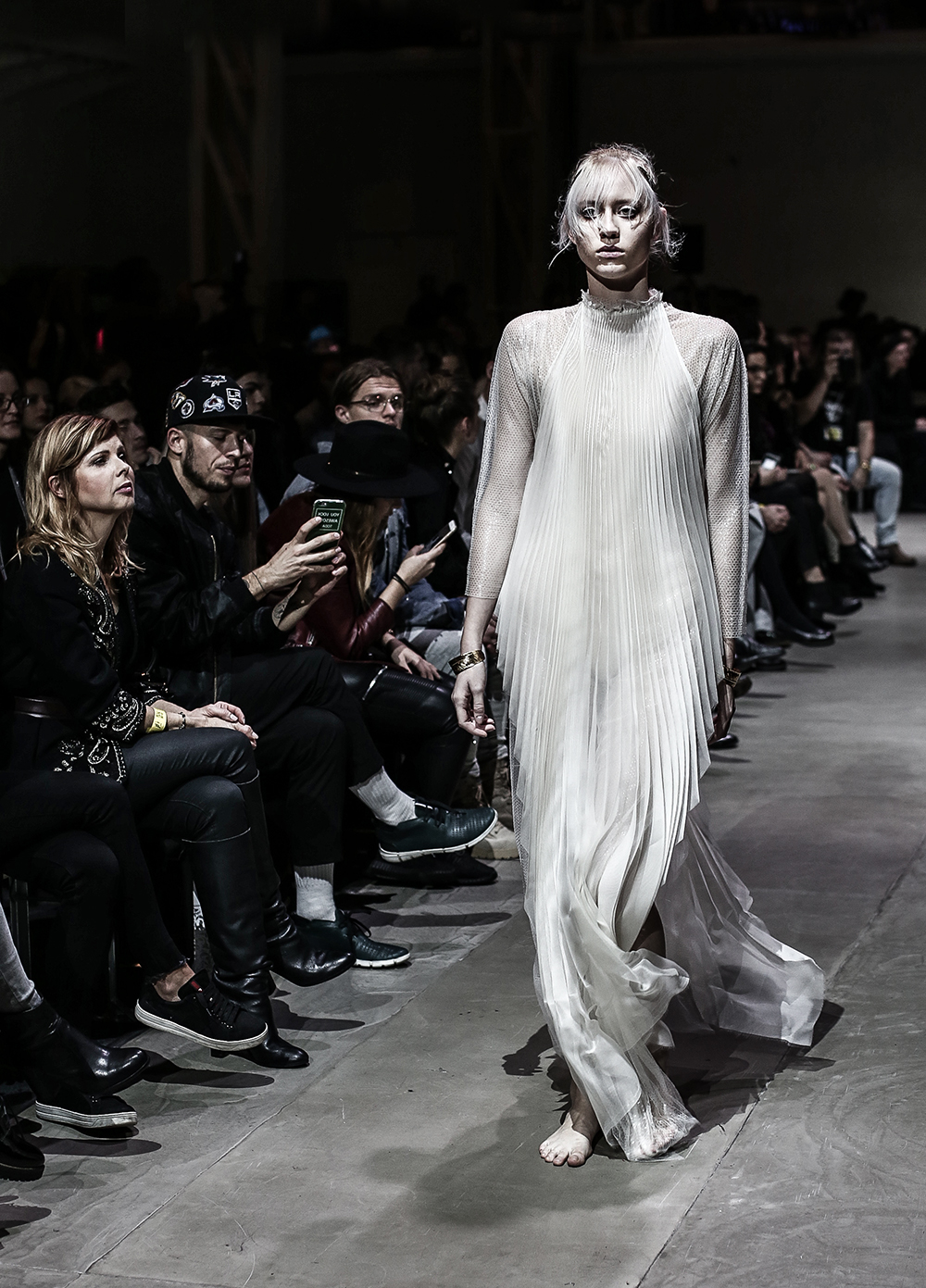 fashion-live-2016-den-1-janatini-jana-tomas-23