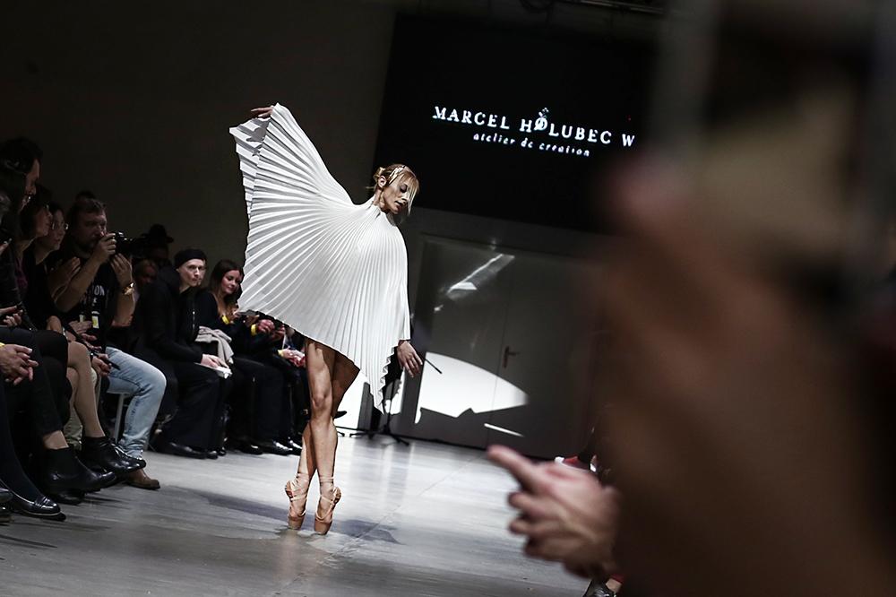 fashion-live-2016-den-1-janatini-jana-tomas-24
