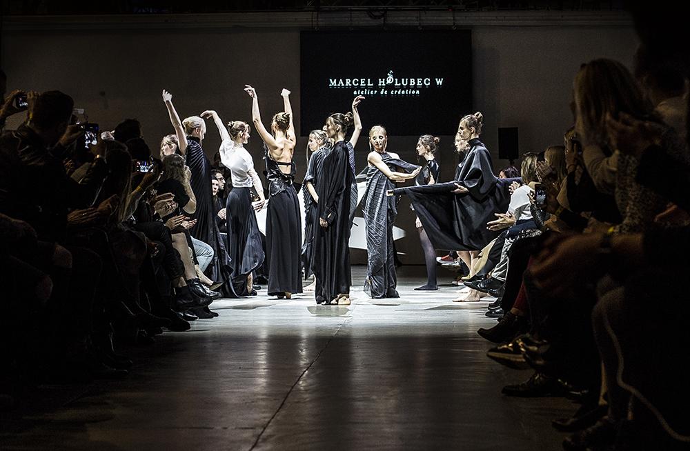 fashion-live-2016-den-1-janatini-jana-tomas-33