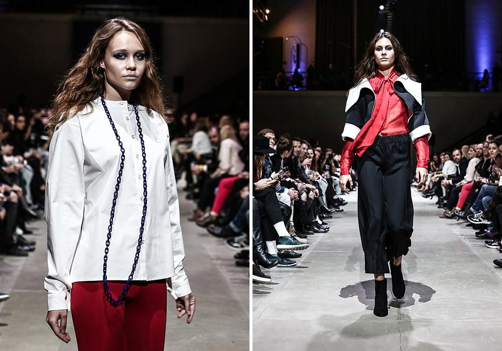 fashion-live-2016-den-1-janatini-jana-tomas-40