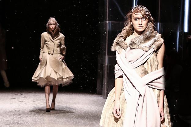 fashion-live-day-2-janatini-jana-tomas-15