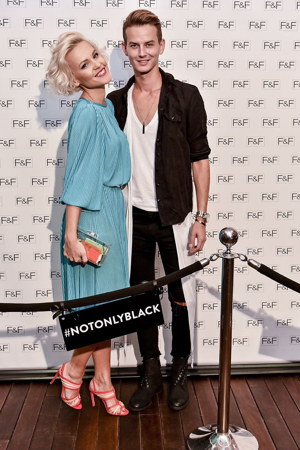 ff-event-not-only-black-fw2016-janatini-jana-tomas-4