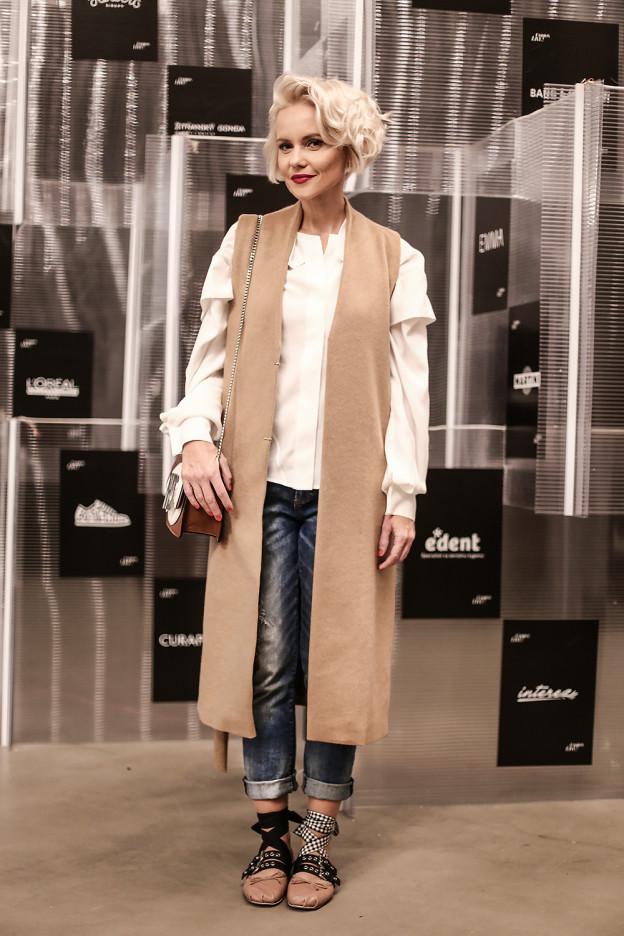 fashion-live-janatini-jana-tomas-outfit-day-3