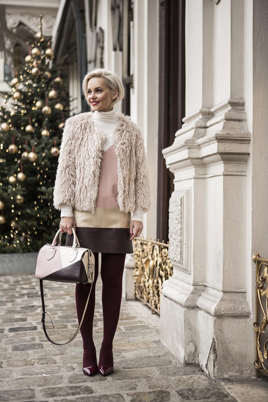 holiday-outfit-janatini-jana-tomas-2