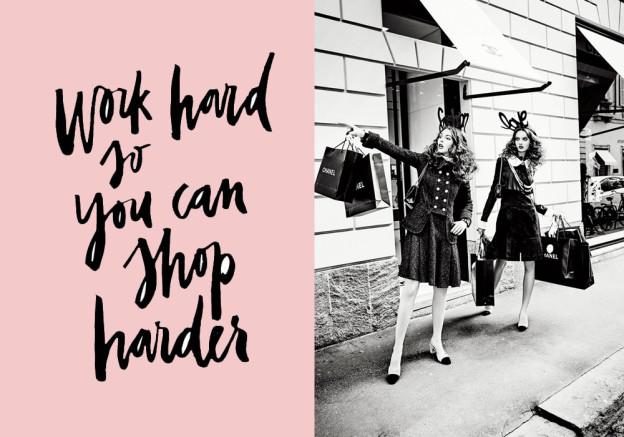 how-to-shop-in-sales-ako-nakupovat-vo-vypredajoch-janatini