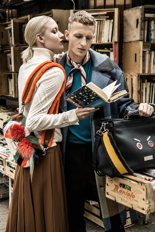 fendi-fw2016-fashion-story-preconie-adam-suchanek-styling-jana-tomas-12
