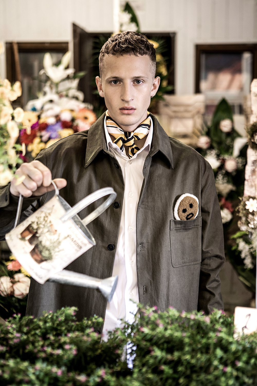 fendi-fw2016-fashion-story-preconie-adam-suchanek-styling-jana-tomas-3