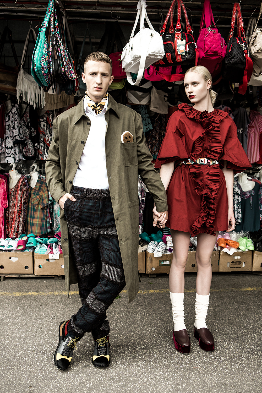 fendi-fw2016-fashion-story-preconie-adam-suchanek-styling-jana-tomas-4
