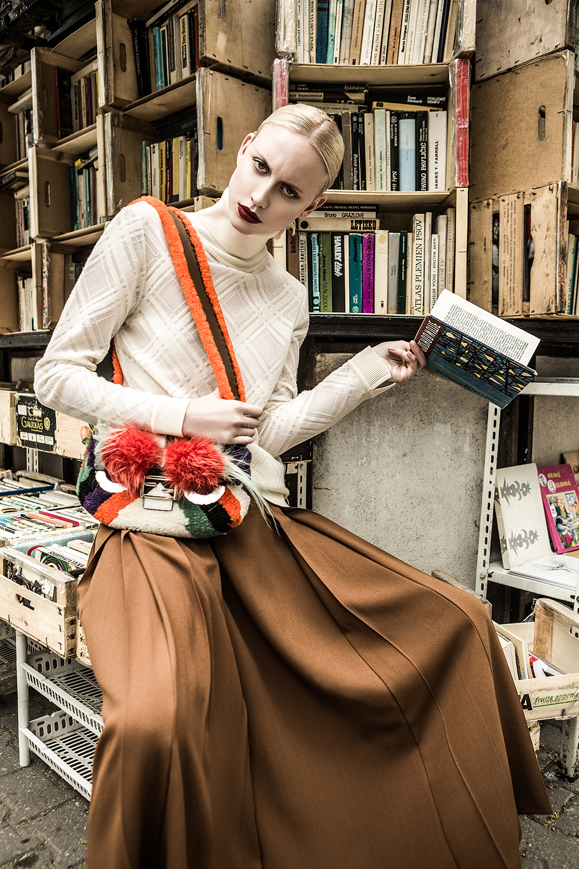fendi-fw2016-fashion-story-preconie-adam-suchanek-styling-jana-tomas-5