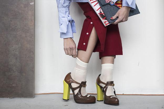 janatini-red-pants-fendi-shoes-jana-tomas-1