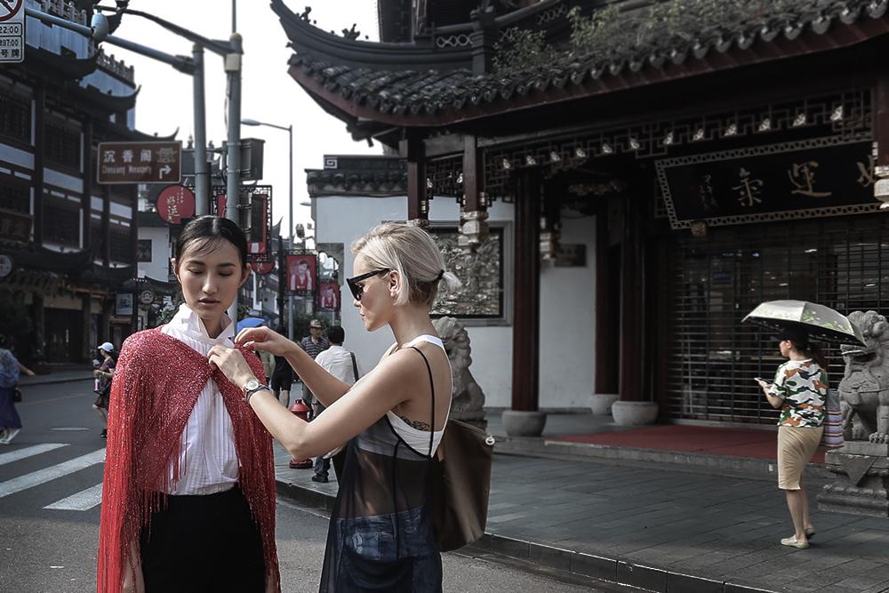 shanghai-story-styling-jana-tomas-janatini-yu-garden-1