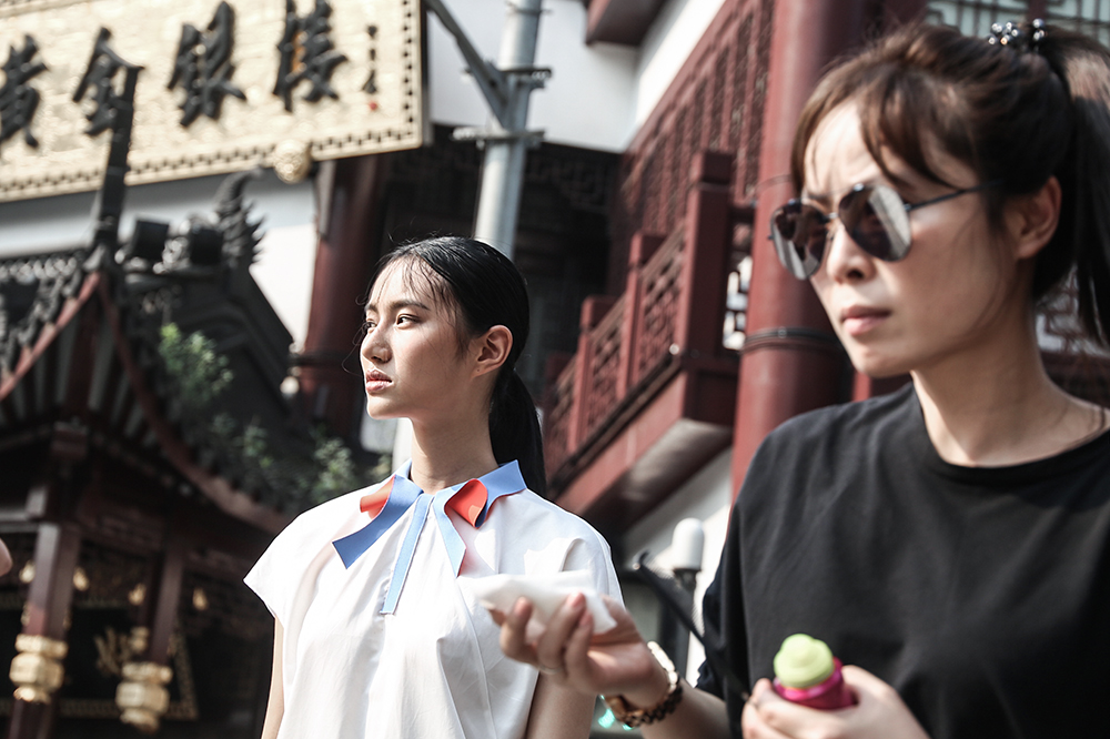 shanghai-story-styling-jana-tomas-janatini-yu-garden-10