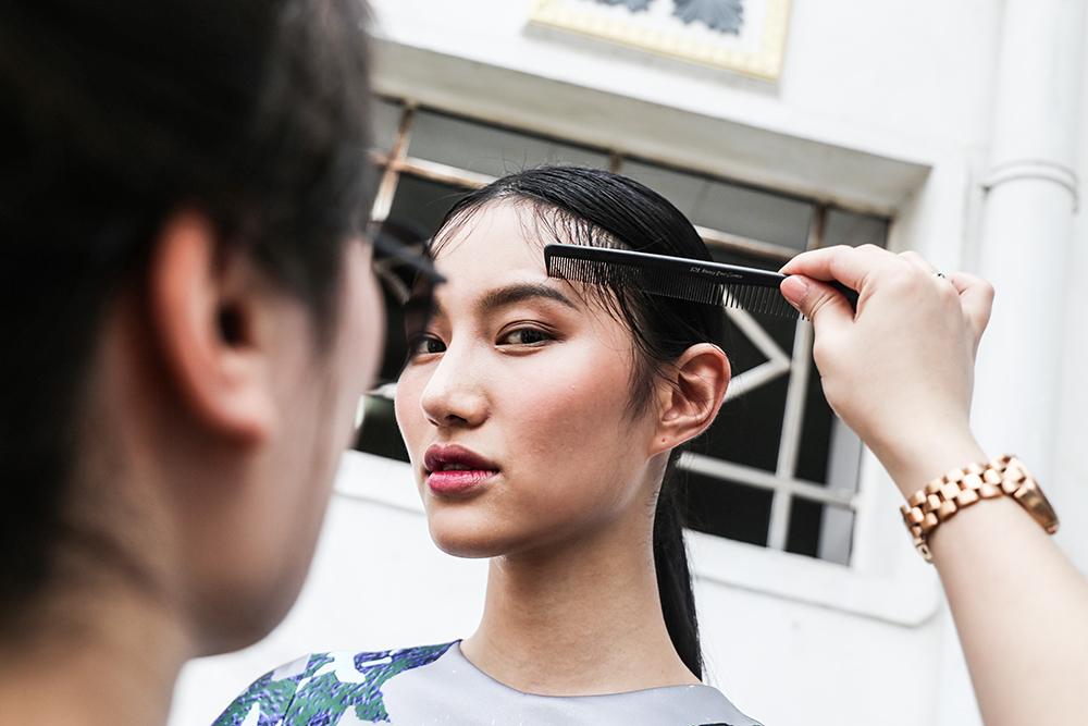 shanghai-story-styling-jana-tomas-janatini-yu-garden-11