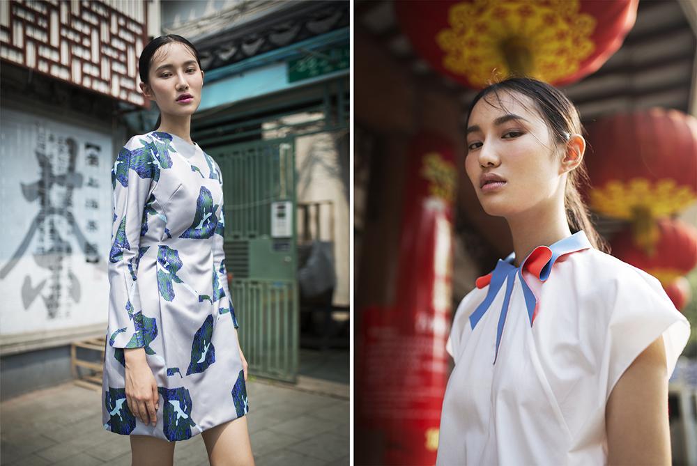shanghai-story-styling-jana-tomas-janatini-yu-garden-21
