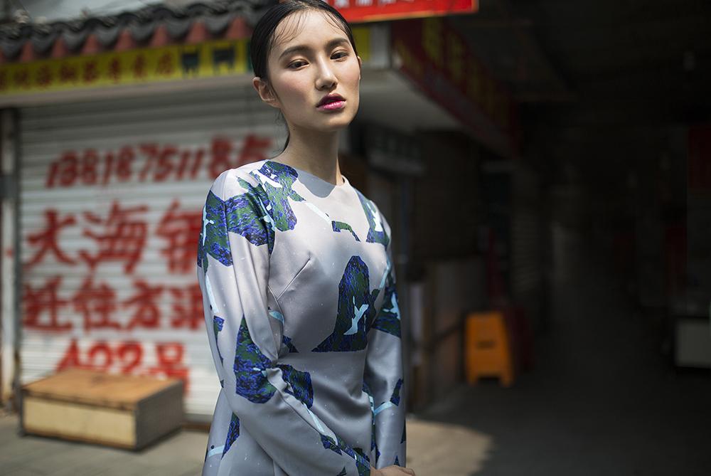 shanghai-story-styling-jana-tomas-janatini-yu-garden-23