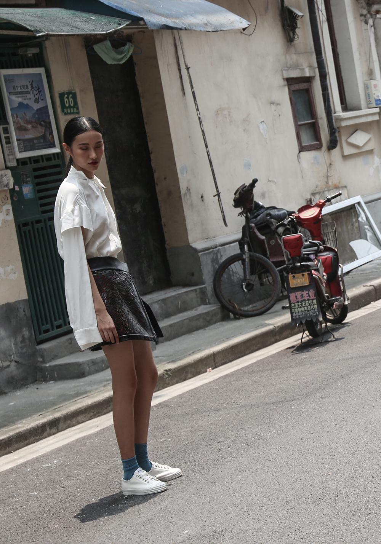 shanghai-story-styling-jana-tomas-janatini-yu-garden-3