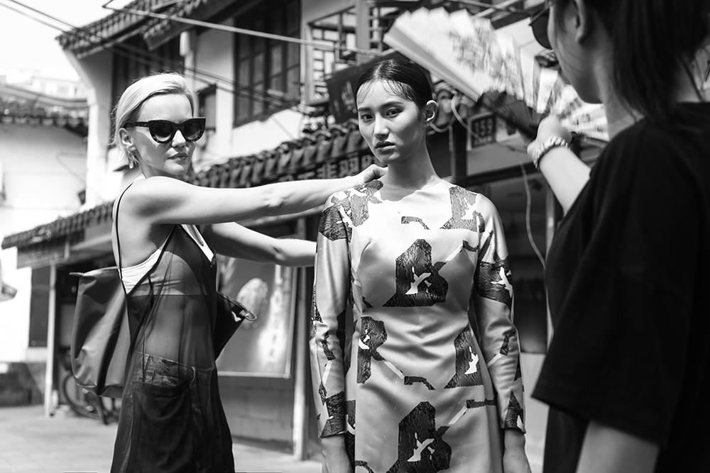 shanghai-story-styling-jana-tomas-janatini-yu-garden-6